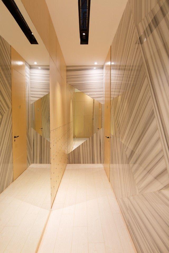 法国室内设计师Thomas Dariel设计作品_timthumb (29).jpg
