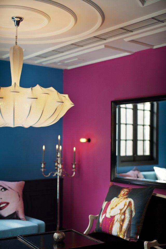 法国室内设计师Thomas Dariel设计作品_timthumb (45).jpg