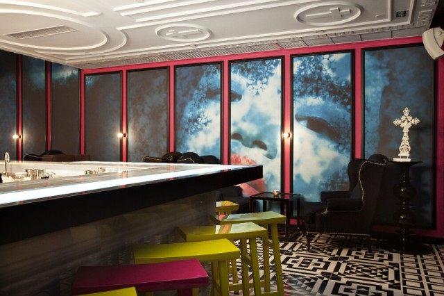法国室内设计师Thomas Dariel设计作品_timthumb (47).jpg