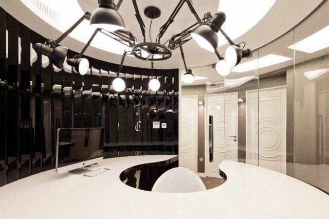 法国室内设计师Thomas Dariel设计作品_timthumb (52).jpg