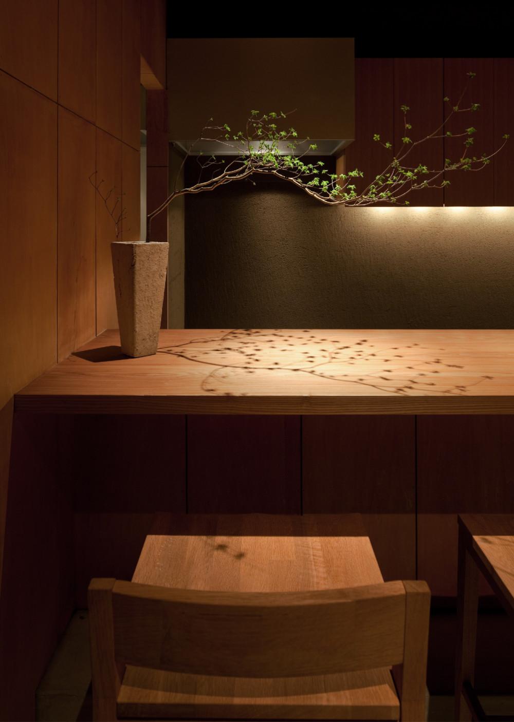 日本设计的餐饮,设计和灯光超级棒(一)_010.jpg