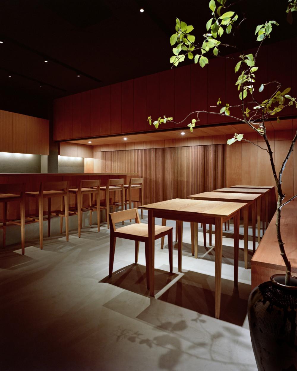 日本设计的餐饮,设计和灯光超级棒(一)_028.jpg