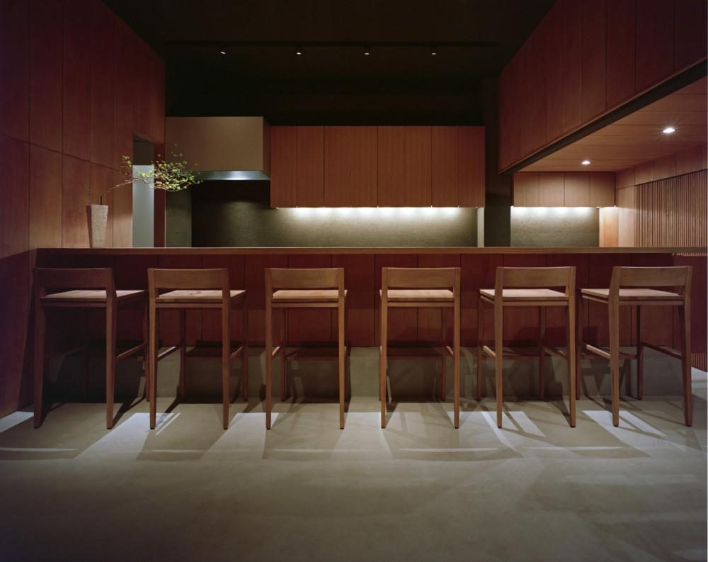 日本设计的餐饮,设计和灯光超级棒(一)_038.jpg