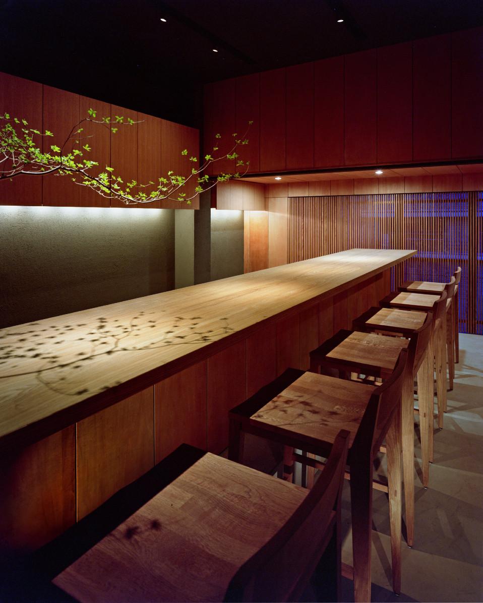 日本设计的餐饮,设计和灯光超级棒(一)_048.jpg