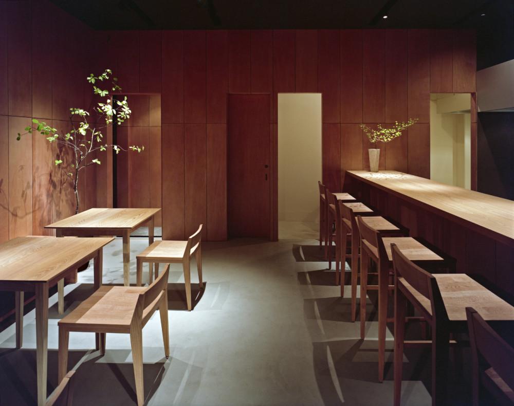 日本设计的餐饮,设计和灯光超级棒(一)_066.jpg