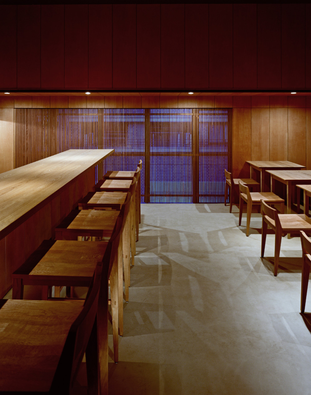 日本设计的餐饮,设计和灯光超级棒(一)_075.jpg