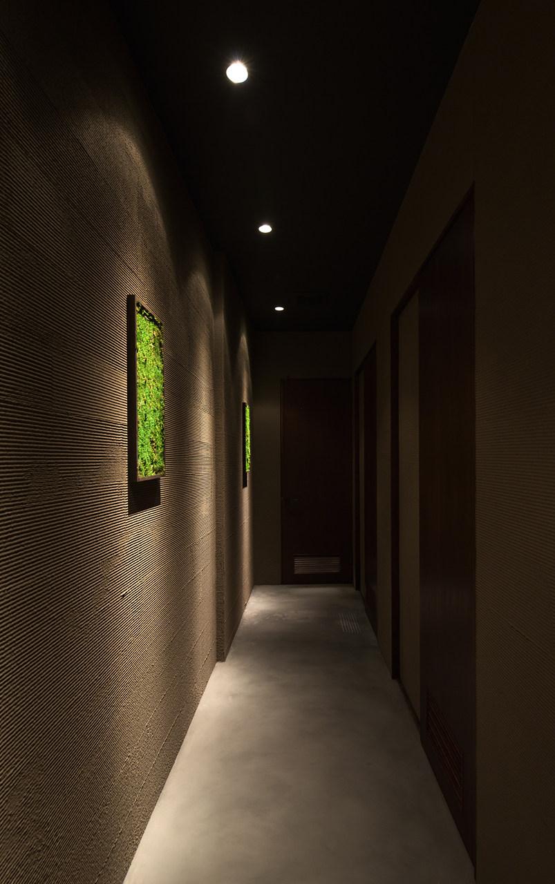 日本设计的餐饮,设计和灯光超级棒(一)_011.jpg