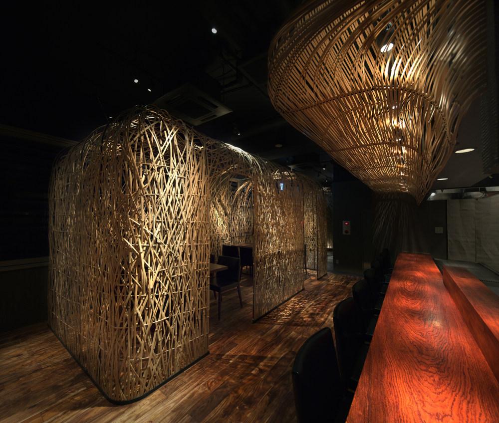 日本设计的餐饮,设计和灯光超级棒(一)_0012.jpg