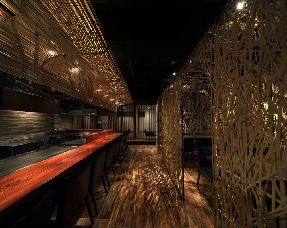 日本设计的餐饮,设计和灯光超级棒(一)_0021.jpg
