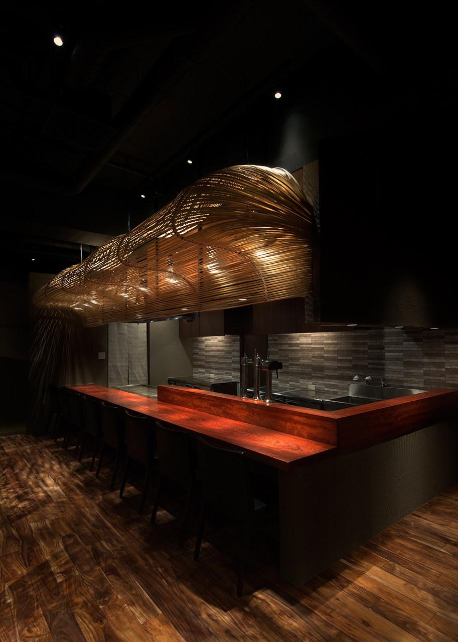 日本设计的餐饮,设计和灯光超级棒(一)_0031.jpg