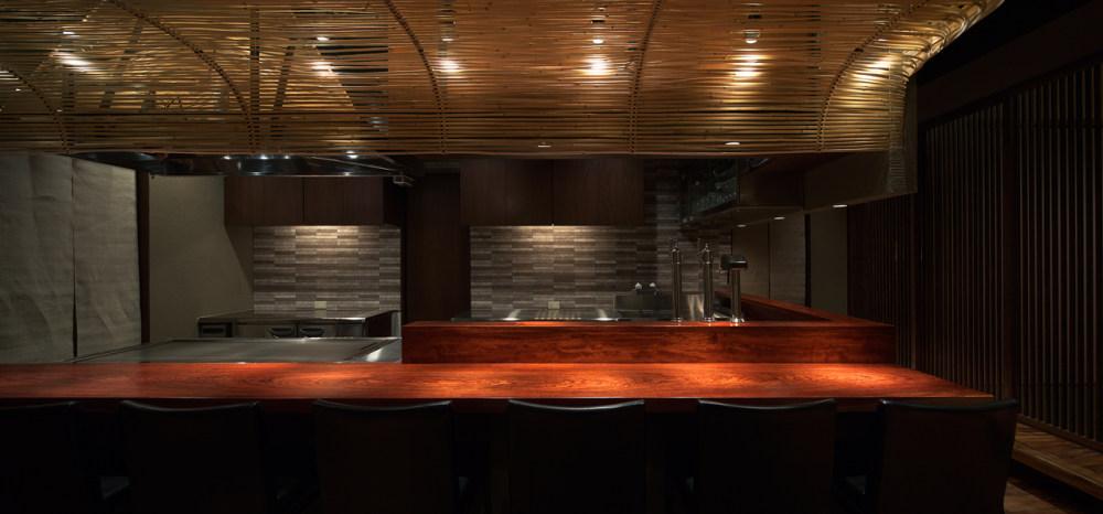 日本设计的餐饮,设计和灯光超级棒(一)_0041.jpg