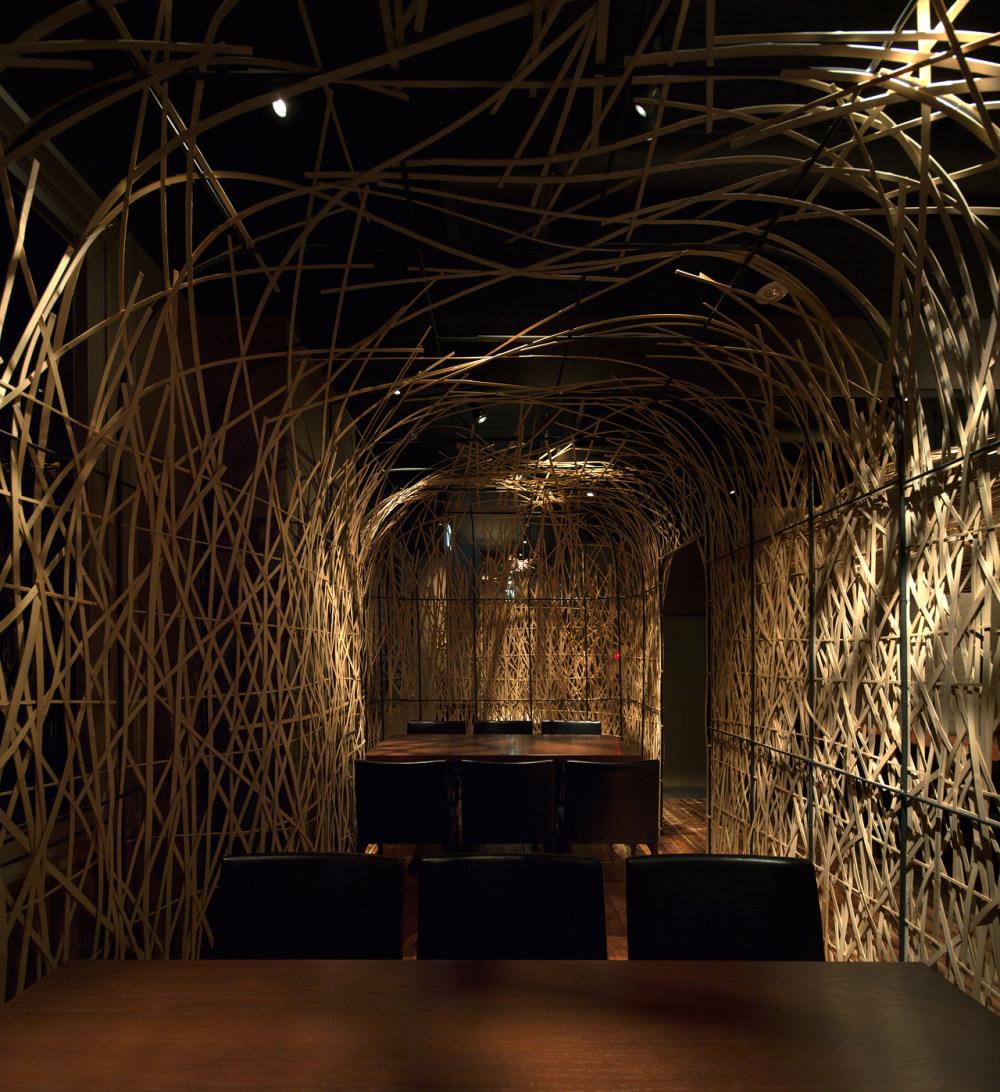 日本设计的餐饮,设计和灯光超级棒(一)_0051.jpg