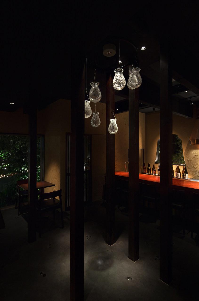 日本设计的餐饮,设计和灯光超级棒(一)_07.jpg
