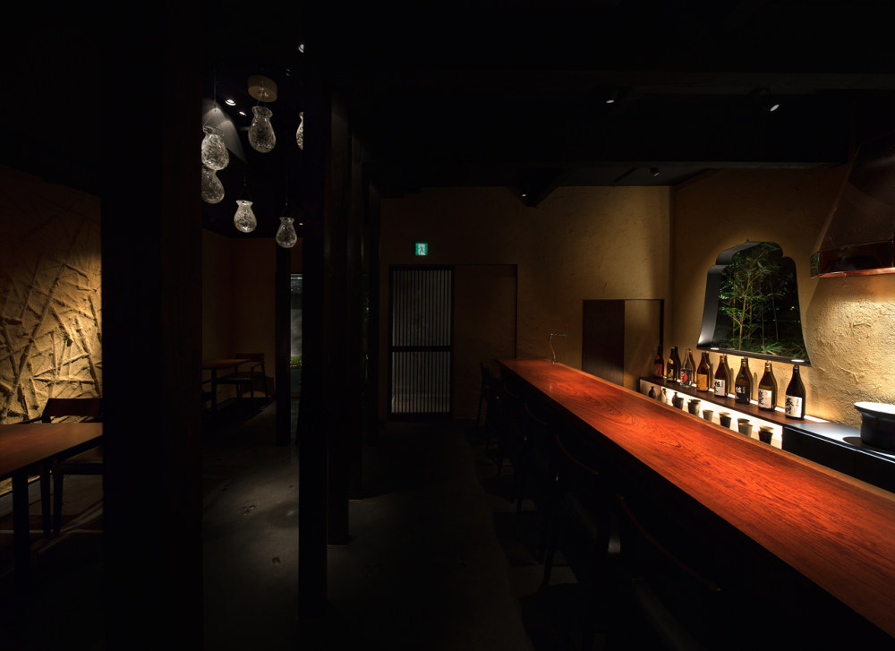日本设计的餐饮,设计和灯光超级棒(一)_051.jpg