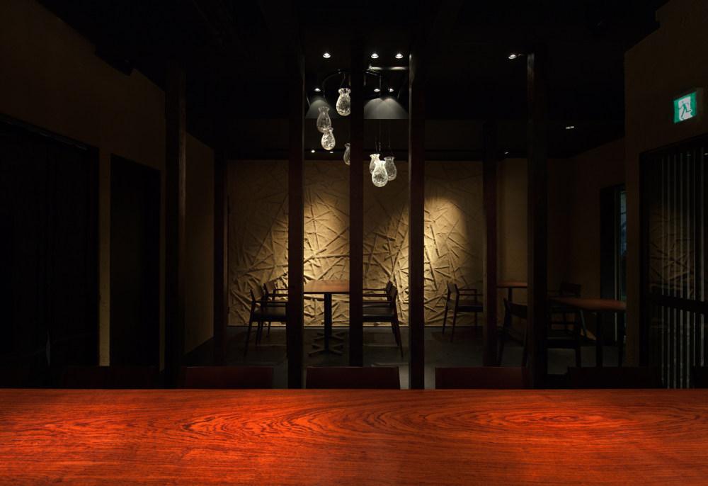 日本设计的餐饮,设计和灯光超级棒(一)_061.jpg