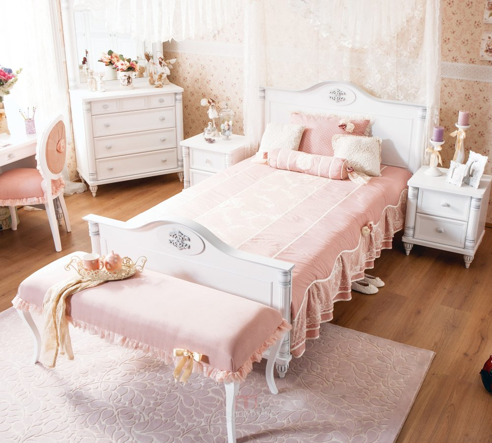 土耳其Cilek  适合0-24岁的儿童房软装_635391569536384542.jpg