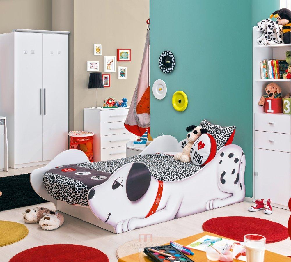 土耳其Cilek  适合0-24岁的儿童房软装_635391569703734114.jpg