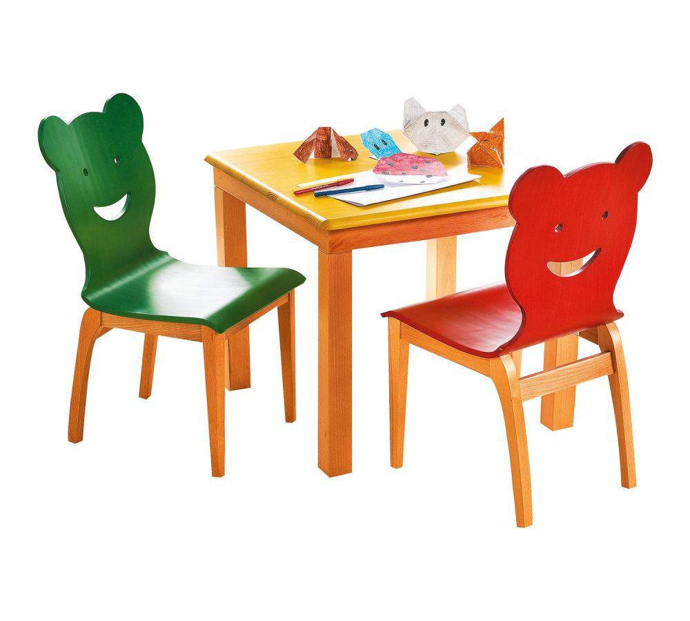 土耳其Cilek  适合0-24岁的儿童房软装_635391570352831240 (1).jpg