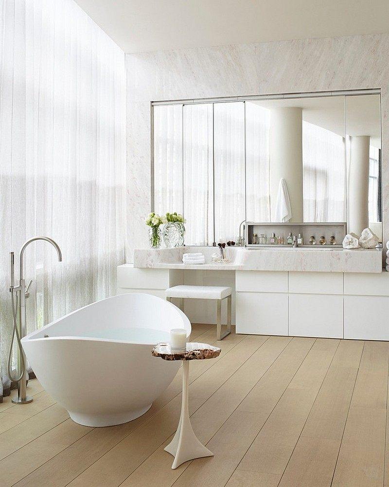 Amy Lau Design—美国纽约Tribeca公寓_100709a8xtrblx7mkymvsvno_017.jpg