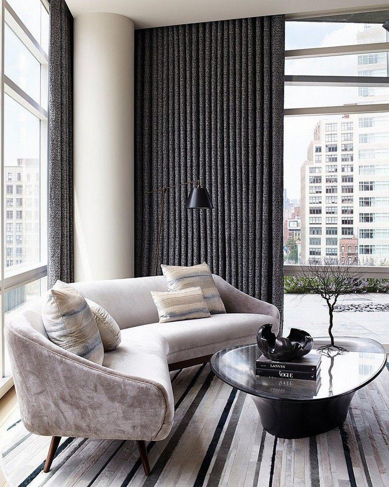 Amy Lau Design—美国纽约Tribeca公寓_100709guo9ad2asv4mbb6jno_006.jpg