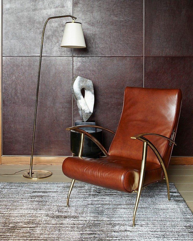 Amy Lau Design—美国纽约Tribeca公寓_100709mfjn2ijtrplprupbno_011.jpg