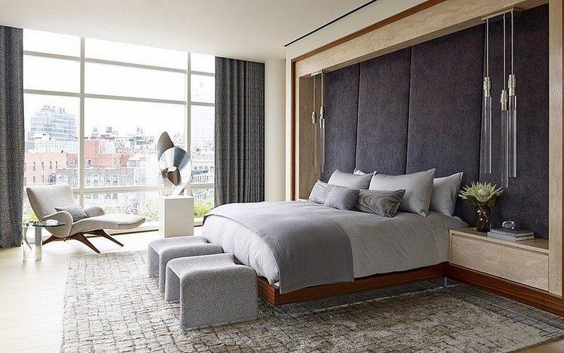 Amy Lau Design—美国纽约Tribeca公寓_100709ocnfqfehv0rhlq10no_018.jpg