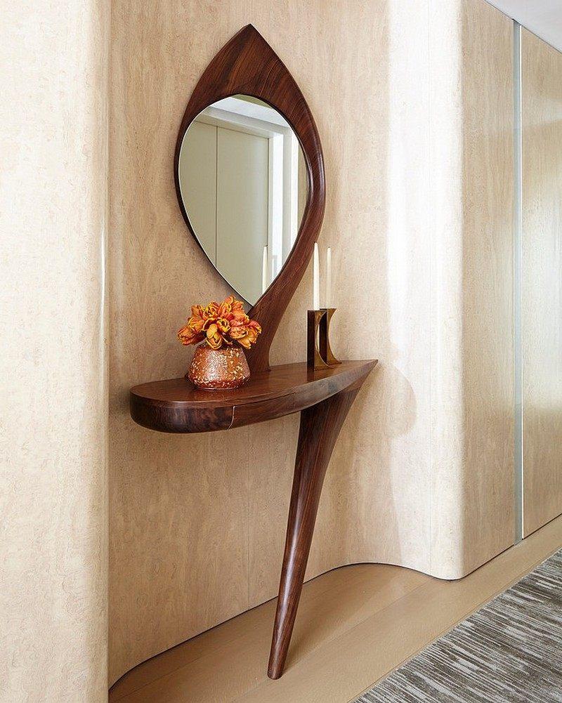 Amy Lau Design—美国纽约Tribeca公寓_100709qqzky0py7kjmvkfkno_013.jpg