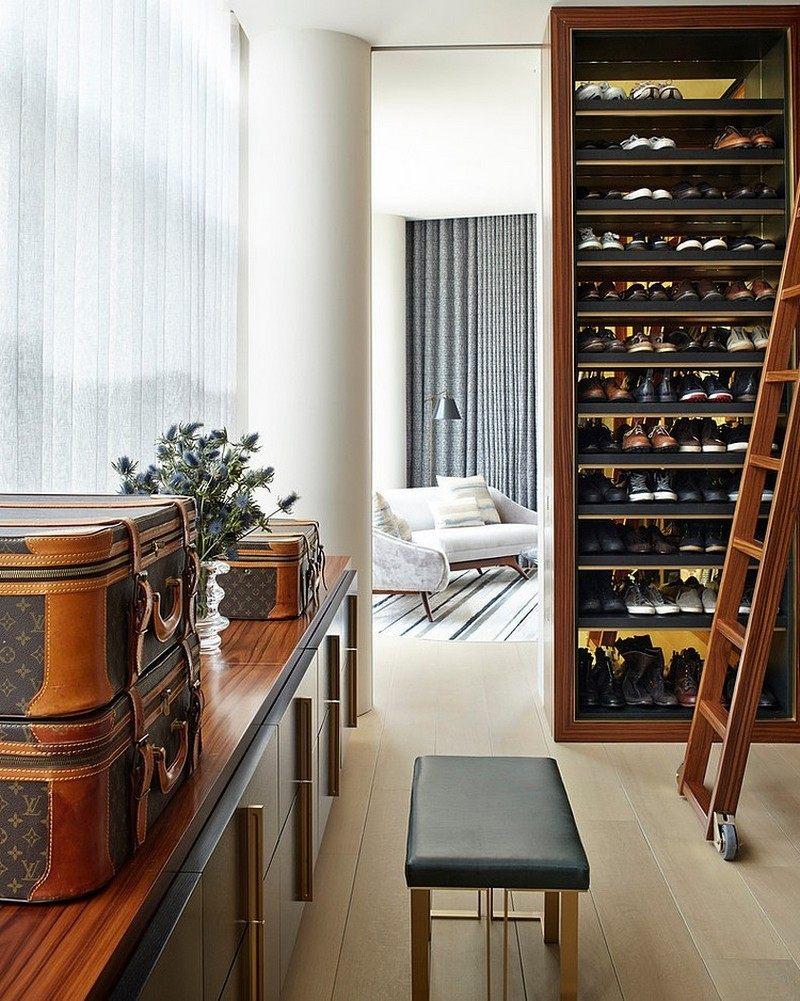 Amy Lau Design—美国纽约Tribeca公寓_100709soyjgjv7qphysb9uno_019.jpg
