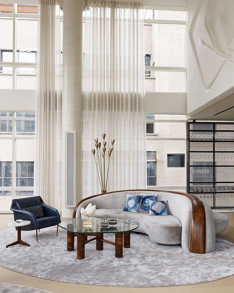Amy Lau Design—美国纽约Tribeca公寓_100709tre1o3znu67z6jtfno_003.jpg