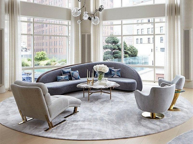 Amy Lau Design—美国纽约Tribeca公寓_100709xjdsxycnwretevno_001.jpg