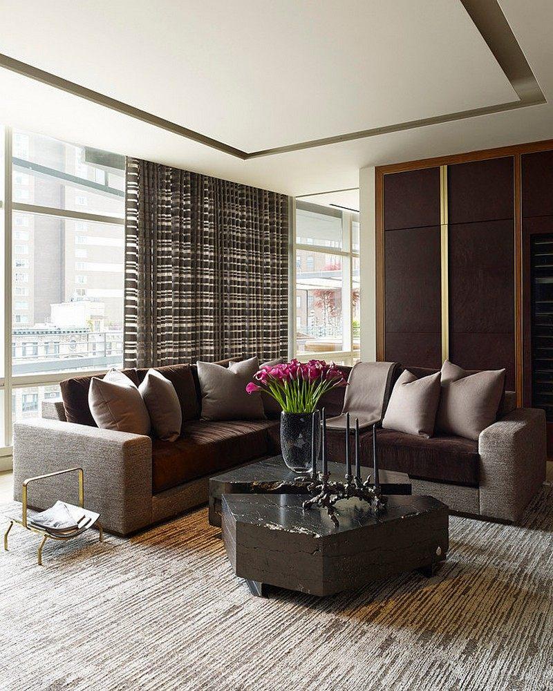 Amy Lau Design—美国纽约Tribeca公寓_100709y6lshxecrrrswog3no_010.jpg