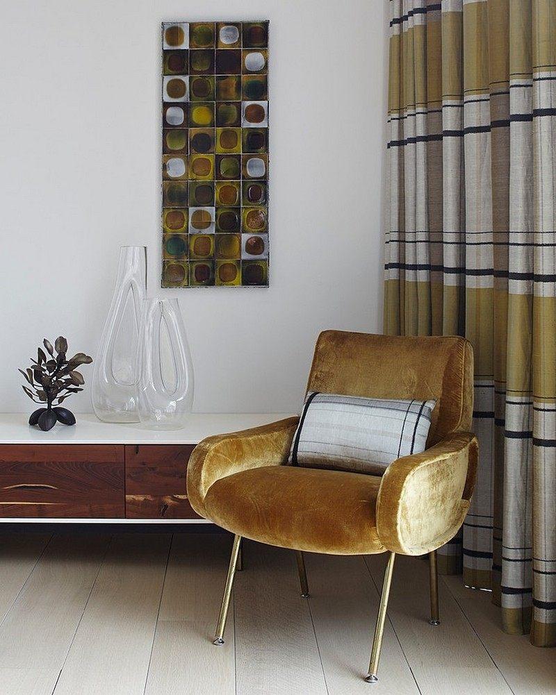 Amy Lau Design—美国纽约Tribeca公寓_1007092vv3xvujoocldk8bno_016.jpg