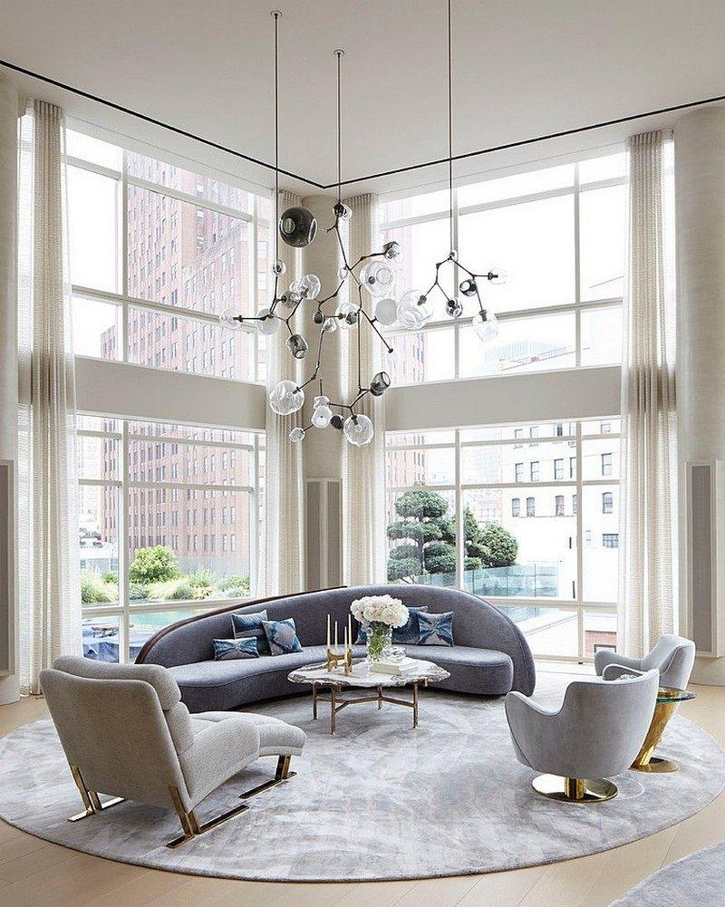 Amy Lau Design—美国纽约Tribeca公寓_1007099yckcrpnkddqasmzno_008.jpg