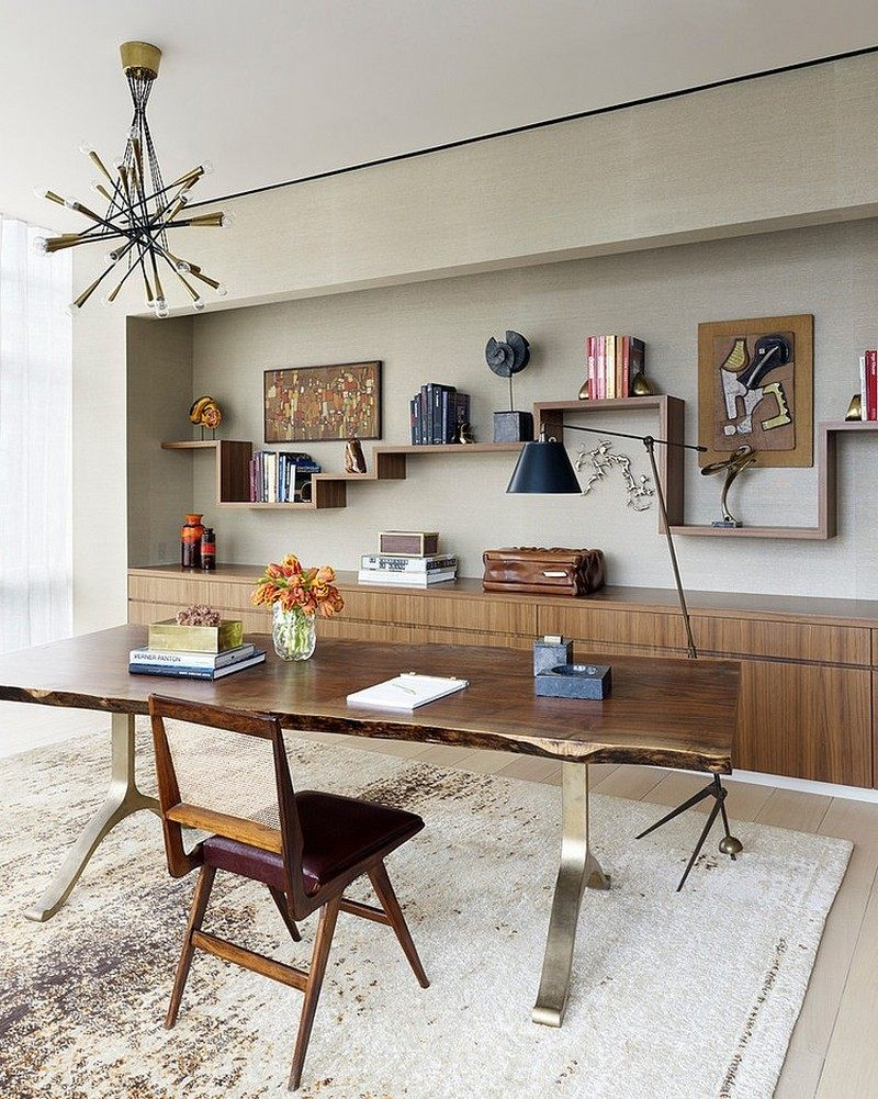 Amy Lau Design—美国纽约Tribeca公寓_10070945oaiuiybnnsrmynno_012.jpg