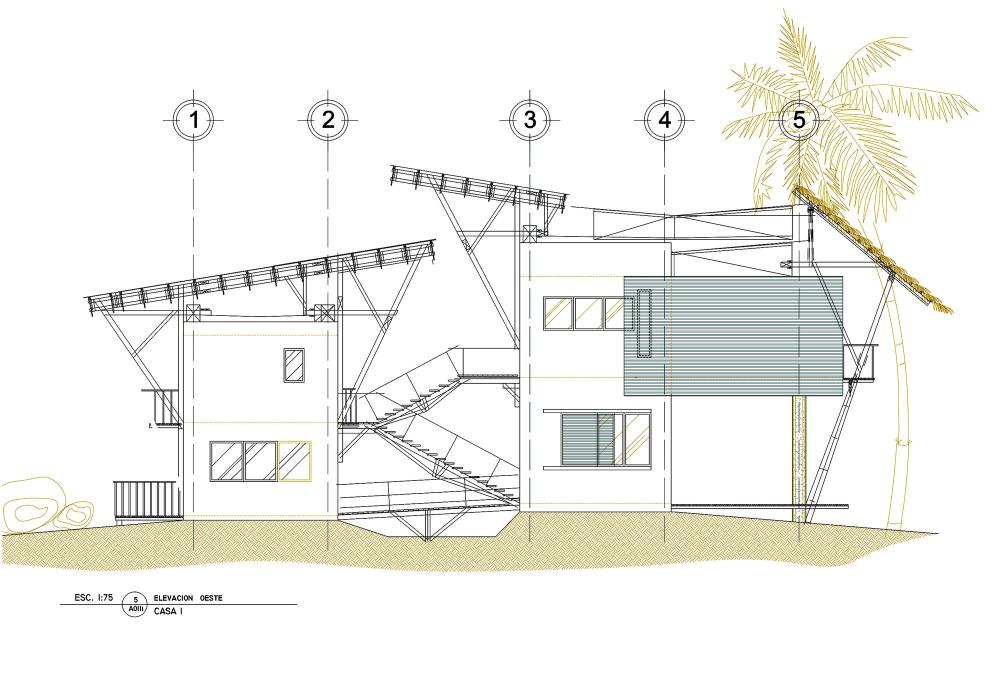 危地马拉Beach House( Christian Ochaita)_53ee9a9cc07a80388e000353_guatemala-beach-house-christian-ochaita-roberto-g-lvez_.png