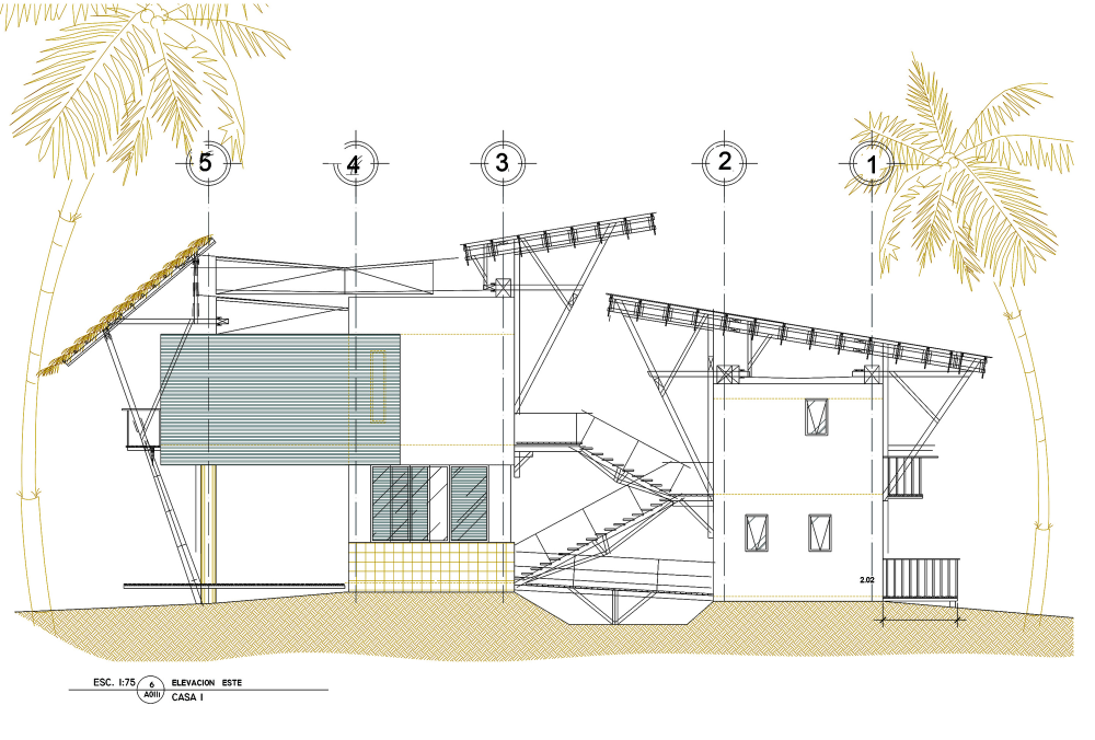 危地马拉Beach House( Christian Ochaita)_53ee9ac3c07a80096200033e_guatemala-beach-house-christian-ochaita-roberto-g-lvez_.png