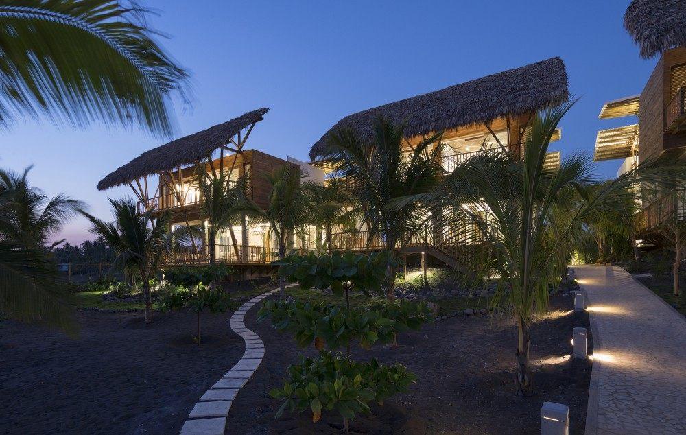 危地马拉Beach House( Christian Ochaita)_53ee97d0c07a80388e00034b_guatemala-beach-house-christian-ochaita-roberto-g-lvez_.jpg