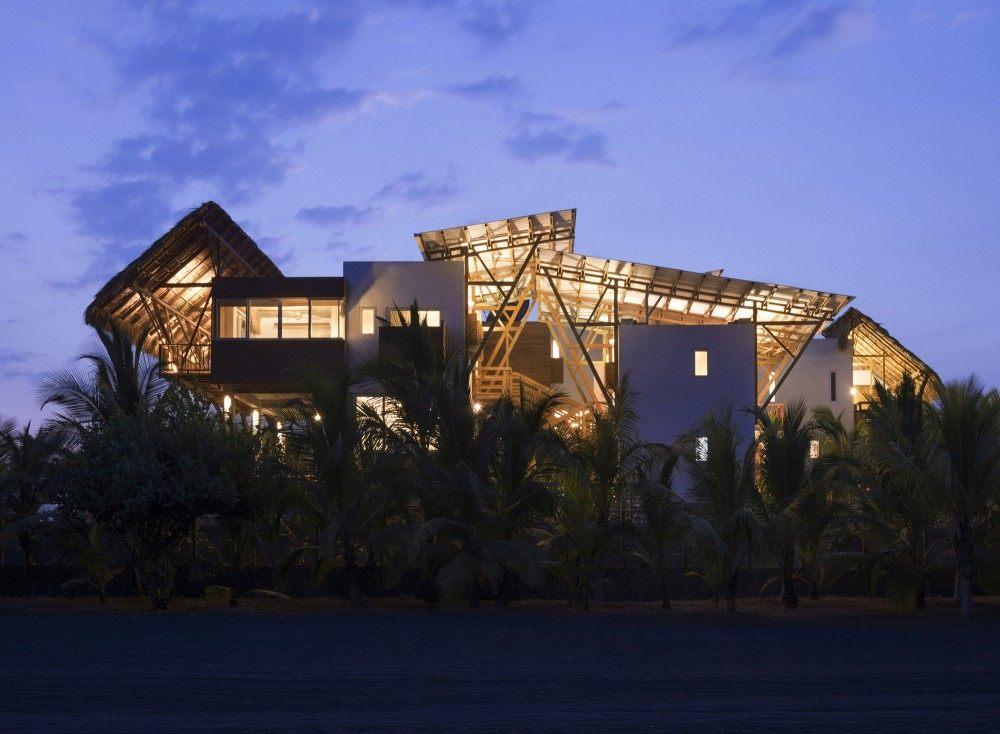 危地马拉Beach House( Christian Ochaita)_53ee97b4c07a80388e00034a_guatemala-beach-house-christian-ochaita-roberto-g-lvez_.jpg