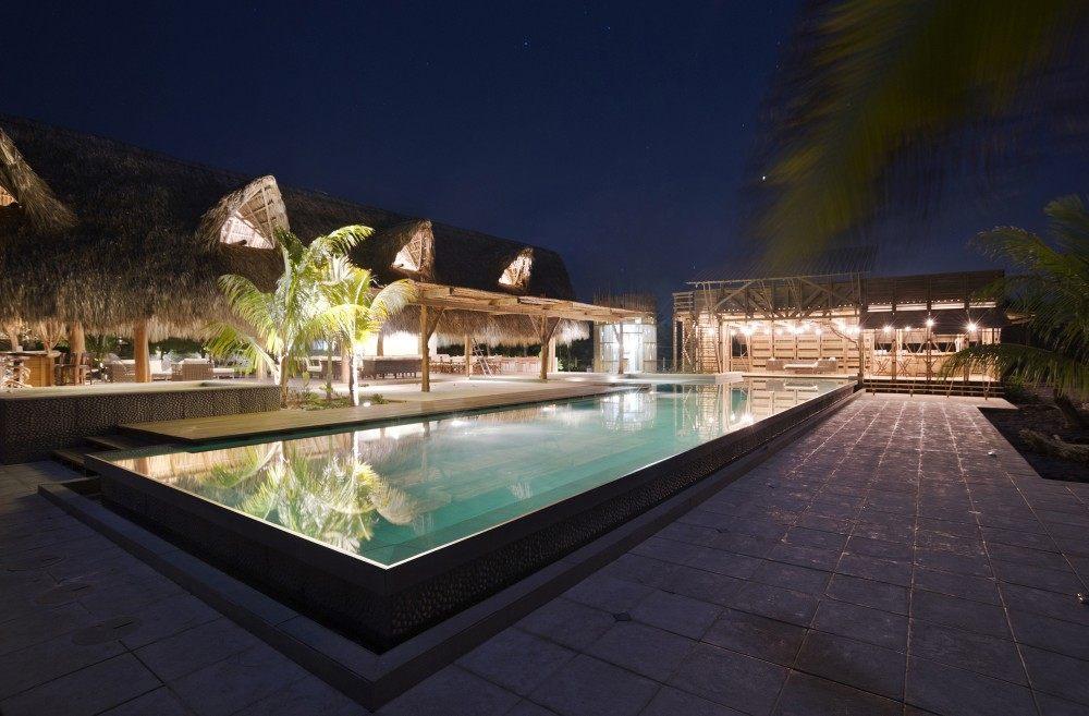 危地马拉Beach House( Christian Ochaita)_53ee97eac07a80388e00034c_guatemala-beach-house-christian-ochaita-roberto-g-lvez_.jpg