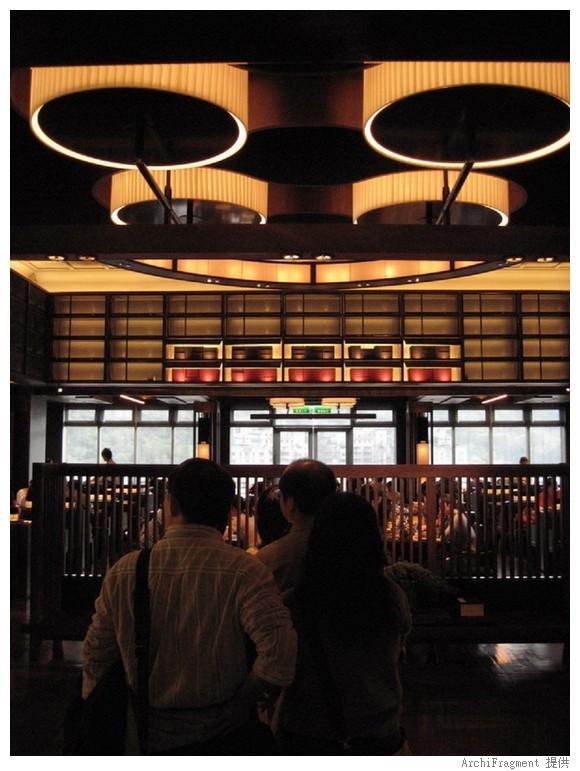 北京集美组--故宫御膳房_陳瑞憲_故宮三希堂_09.jpg