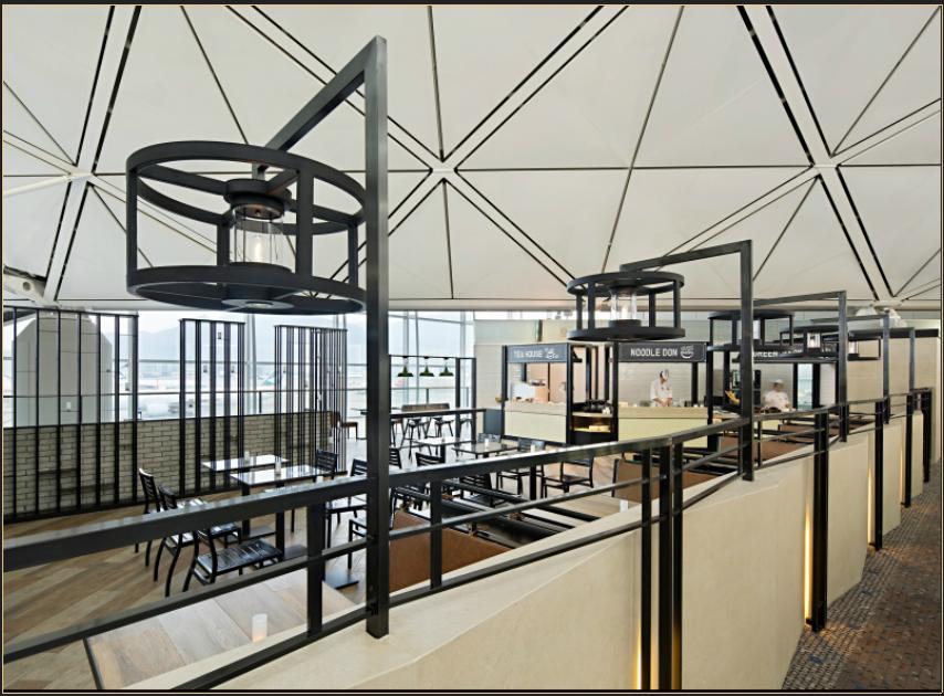 KCA酒店设计集团官网图片_QQ截图20140923143515.png