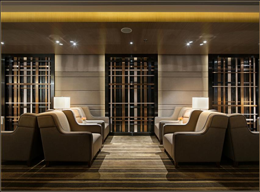 KCA酒店设计集团官网图片_QQ截图20140923143534.png