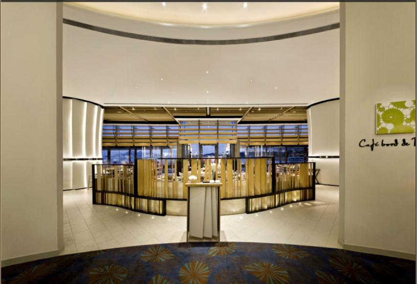 KCA酒店设计集团官网图片_QQ截图20140923143650.png