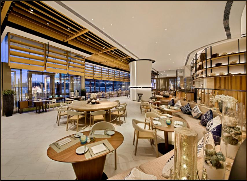 KCA酒店设计集团官网图片_QQ截图20140923143702.png