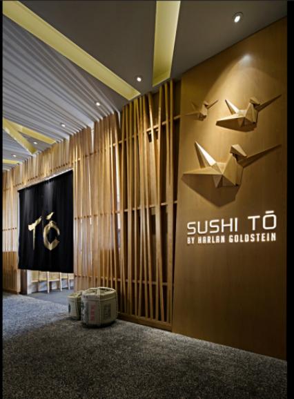 KCA酒店设计集团官网图片_QQ截图20140923145733.png