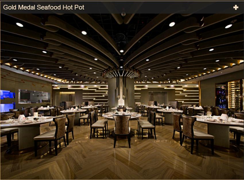 KCA酒店设计集团官网图片_QQ截图20140923145953.png
