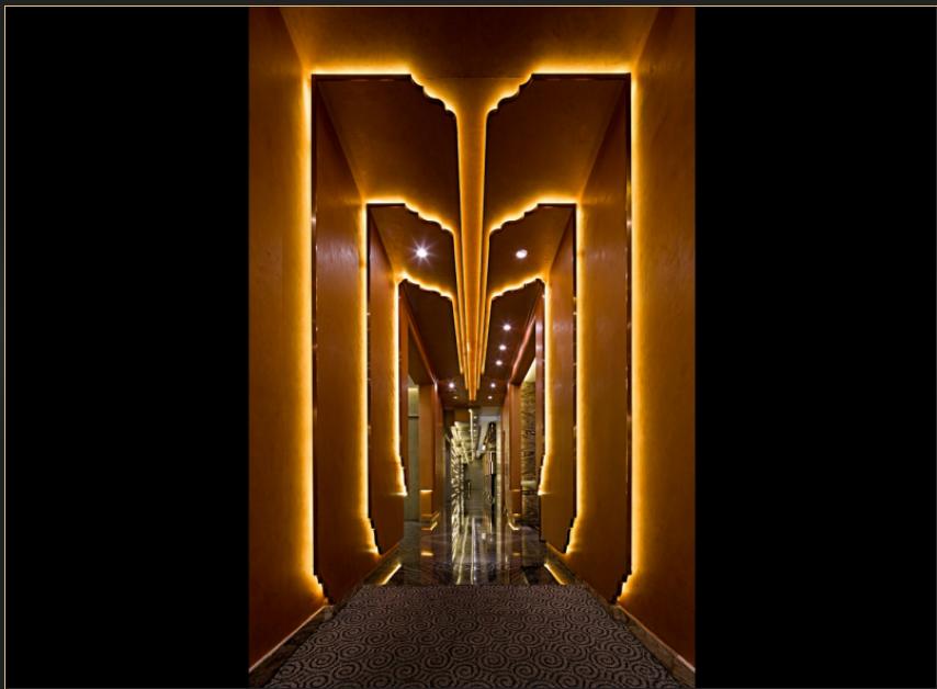 KCA酒店设计集团官网图片_QQ截图20140923150006.png
