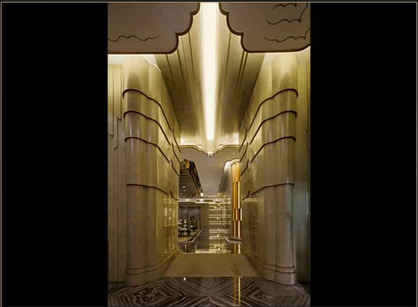 KCA酒店设计集团官网图片_QQ截图20140923150017.png