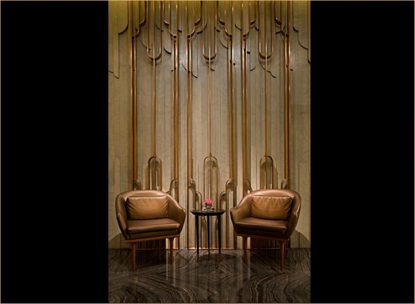 KCA酒店设计集团官网图片_QQ截图20140923150045.png