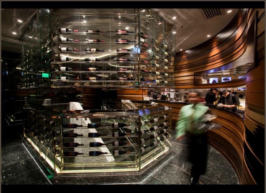 KCA酒店设计集团官网图片_QQ截图20140923154215.png